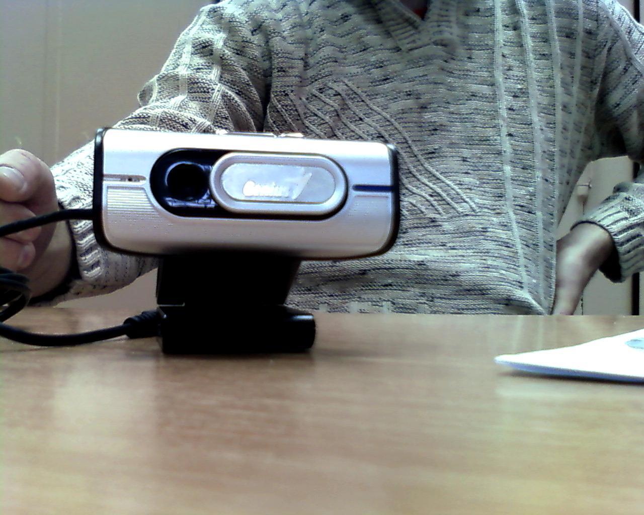 Сделать фото с веб камеры онлайн, сфоткаться на веб камеру 88
